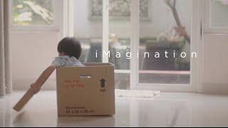 Download iMagination Video