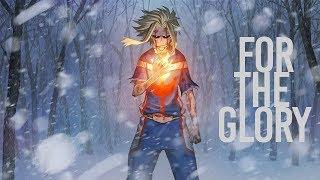 Download Boku no Hero Academia AMV - FOR THE GLORY Video