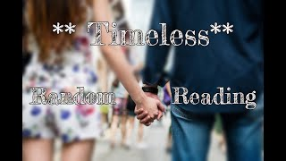 "Download ""This relationship seems stagnant. What is happening?"" ~ TIMELESS RANDOM READ~ Video"
