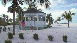 Download Abaco Islands - The REAL Bahamas HD Video