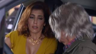 Download Curb Your Enthusiasm - Larry seeks help from Shara (Fatwa fuck) Video