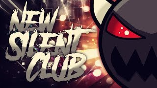 Download [LEGENDARY DEMON] - New Silent Club 100% by blackP2Sfull (&more) [VERIFIED BY ME] Video