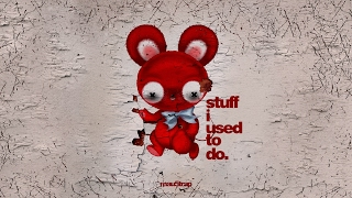 Download deadmau5 - stuff i used to do (minimix) Video