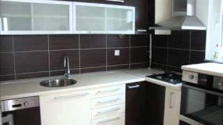 Download Kuhinje,dnevne,spavace sobe,komode,ormari,namještaj po mjeri...Rubero d.o.o. Video