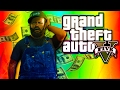 Download GTA 5 - CRAZY MODDED AIRPLANE CAR?! Video