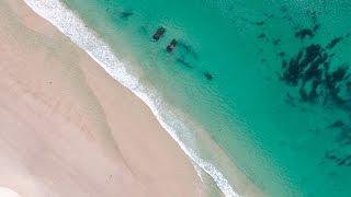 Download FLAGREI | Australia Video