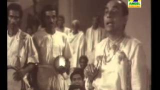 Download Kabir Lorai - Antony Kabiyal O Thakurdas Singha (Antony Firangi) Video