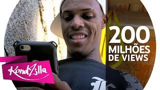 Download MC Kekel - Partiu (KondZilla) Video