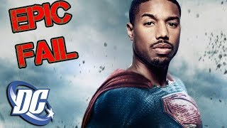 Download The DISGRACING Of Superman By DC (A Rant) Video