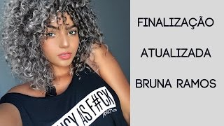 Download Finalização atualizada (Volume e Definição) - Bruna Ramos Video