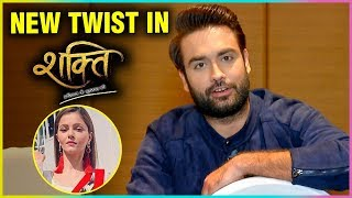 Shakti - 13th May 2019 | Today Upcoming Twist | Colors TV Shakti
