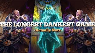 Download The Longest, Dankest Game Video