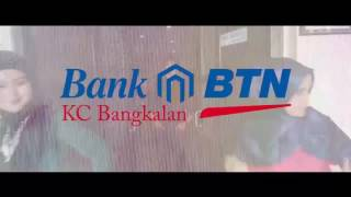 Download BFA BTN KC Bangkalan - Video Support 2016 Video