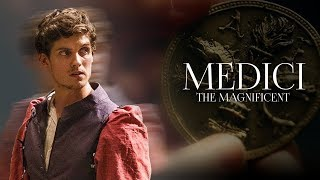 Download LOVELY | Medici 2: The Magnificent (+ episode 7 & 8) Video