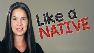 Download Learn English like a Baby – How to Sound Native Video
