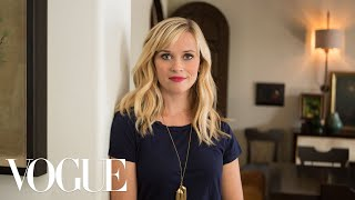 Download 73 Questions With Reese Witherspoon | Vogue Video