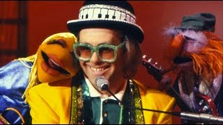 Download Top 10 Greatest Muppet Show Guest Stars Video