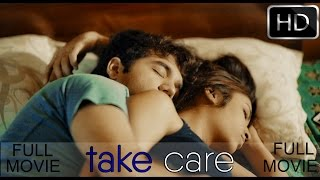 Download TAKE CARE | olm Short | Full Bengali Short film | HD Video