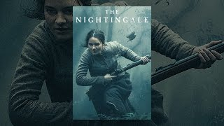 Download The Nightingale Video