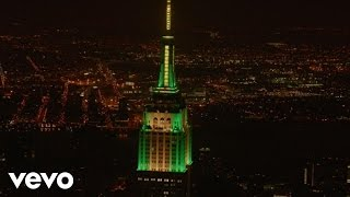 Download Zedd - True Colors (Empire State Building) Video