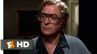 Download Hannah and Her Sisters (4/11) Movie CLIP - A Poem of You (1986) HD Video