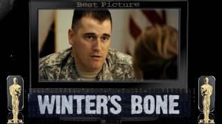 Download Oscar 2011 Nominees (Video clips of movies in 7 categories) Video