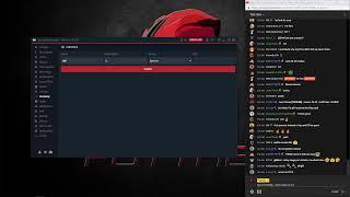 Download GTA RP | Making Money (Boring Stream) Video
