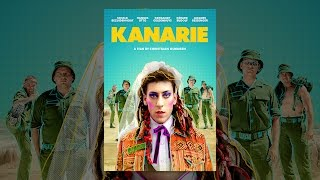 Download Kanarie Video