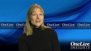 Download Standard of Care in Metastatic Prostate Cancer Video