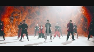 Download 三浦大知 / Cry & Fight -Music Video- Video