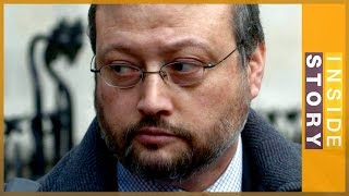 Download 🇸🇦What happened to Saudi journalist Jamal Khashoggi? | Inside Story Video