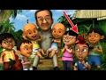 Download FAKTA DIBALIK FILM UPIN IPIN sungguh mengejutkan !!! Video