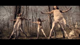 Download Frenship - Capsize ft. Emily Warren [MUSIC VIDEO] Video