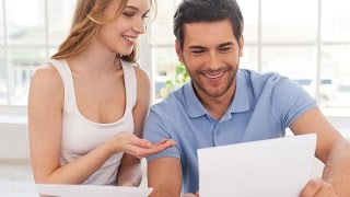 Download Debt Settlement Letters and How to Document your Agreements Video