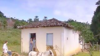 Download Novela Renascer - Teca e a casa mal assombrada Video