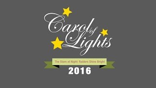 Download 58th Annual Carol of Lights® Video