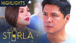 Download Doc Philip is enraged by Teresa's harassment of Barrio Maulap residents | Starla Video