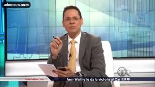 Download Profesiones Protegidas en Panamá que los Empresarios y Extranjeros no están respetando. Video