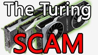 Download DO NOT BUY THE RTX 2000 SERIES Here's why Video