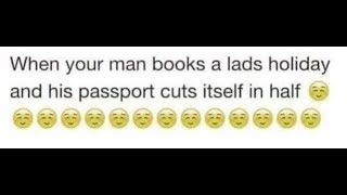 Download r/NiceGirls   Cutting Up Passports   ep. 16 Video