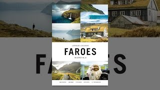 Download FAROES: The Outpost Vol. 02 Video