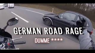 Download German Road Rage Part #8 // Leek Video