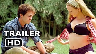 Download THE LATE BLOOMER Official Trailer (2016) Comedy Movie HD Video