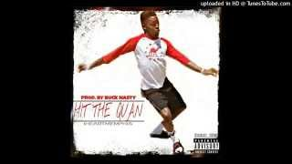 Download iHeart Memphis - Hit The Quan (Prod. by Buck Nasty Video