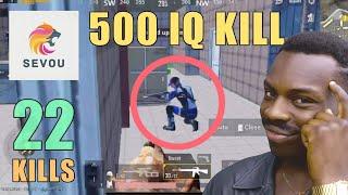 Download IMPOSSIBLE ENDING!! | 22 KILLS | SOLO SQUAD | PUBG Mobile Video