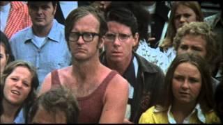 Download Nashville (1975) trailer Video