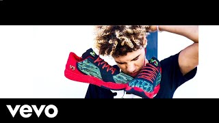 Download Lonzo Ball - ″Melo 1's″ Video