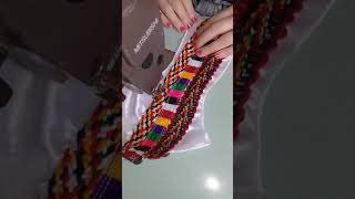 Download Robe kabyle Video