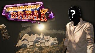 Download Off Camera Secrets | Resident Evil 7 - Boundary Break Video