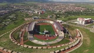 Download Karabük Üniversitesi Tanıtım Filmi (Uzun) Video